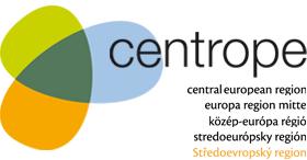 Age Management v Centrope, 26.9.2012