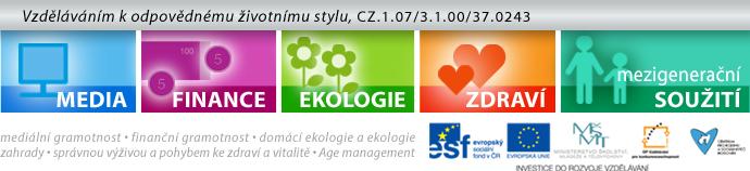 Age Management v ČR - Centrum pro rodinu
