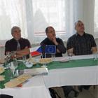 Boskovicko bude prvním regionem s proškolenými obyvateli v oblasti udržení pracovní schopnosti