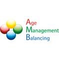 Age Management Balancing