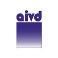 (Česky) AIVD