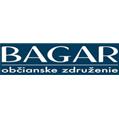 (Česky) Bagar