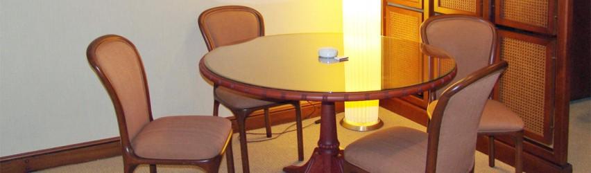 Kulatý stůl PROBLEMATIKA AGE MANAGEMENTU SE ZAMĚŘENÍM NA STARŠÍ PRACOVNÍKY