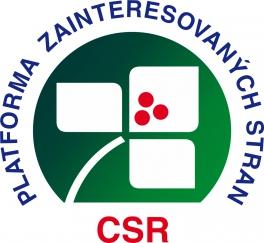 Newsletter Platformy zainteresovaných stran CSR s rozhovorem o age managementu