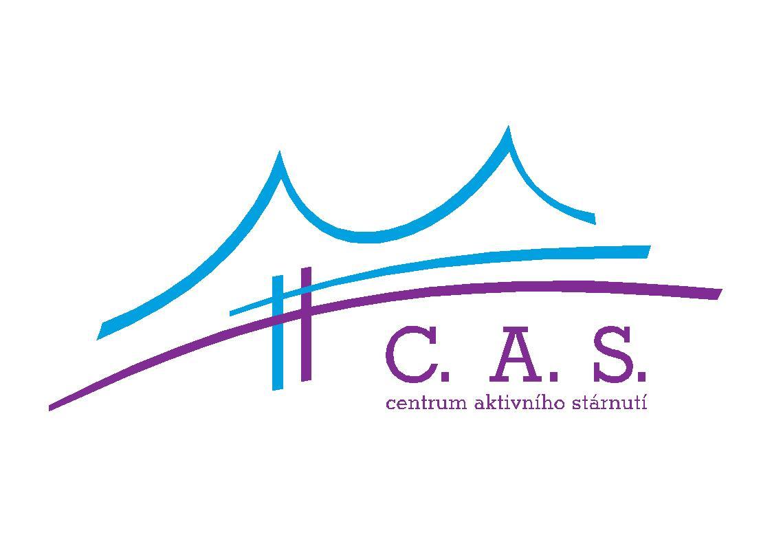 CAS_logo_color