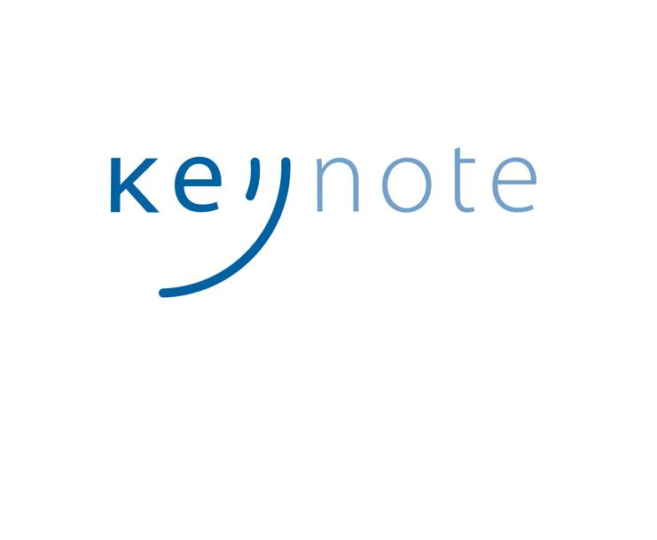 keynote_logo_mini