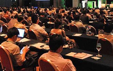 """(Česky) Mezinárodní konference """"Population Aging: Challenges and Opportunities"""""""