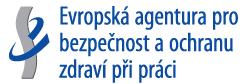 EU-OSHA-cs