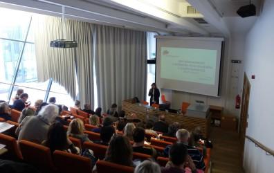 (Česky) Přihlaste se na seminář pro zaměstnavatele: AGE MANAGEMENT aneb jak zvládnout řízení různých generací na pracovišti