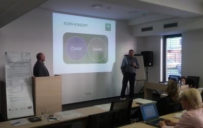 (Česky) Stali jsme se součástí České a Slovenské asociace age managementu