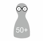 50plus_seda