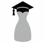 absolvent_seda