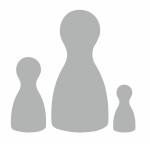 rodina_seda