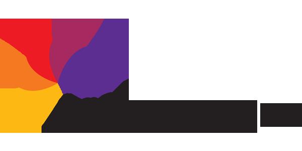 Age Management z.s.